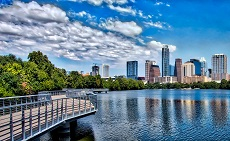 Dallas Recruiting Agency for IT Information Technology