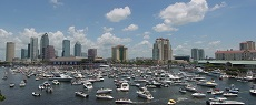Tampa FL Jobs. C#, Full Stack, Oracle, AI and Software Engineer tech and IT jobs